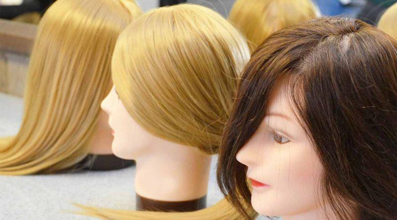 Główki fryzjerskie pod lupą - jaką główkę fryzjerską kupić?