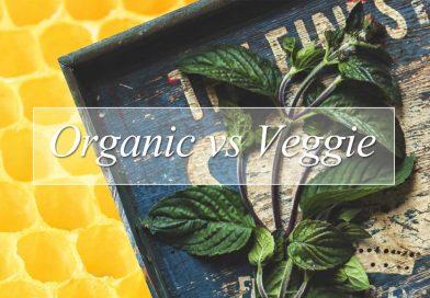 Kosmetyki organiczne i wegańskie - czy warto je wybierać?
